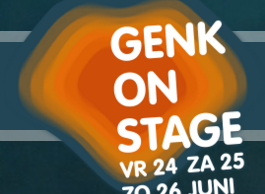 genk-on-stage-2016