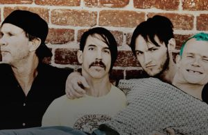 red-hot-peppers