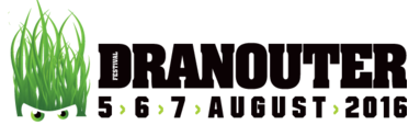 dranouter-2016