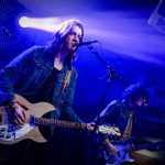 Fotoverslag Eurosonic met Blossoms, John Coffey, Mandrakes Monster, Mantar, The Charm The Fury en Tourist leMC
