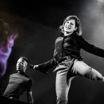 christine-and-the-queens-lokerse-feesten-2016-1