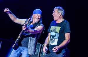 deep-purple-suikerrock-2016-1