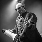 elvis-costello-the-imposters-rock-zottegm-2016-4