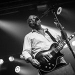 fun-lovin-criminals-rock-herk-2016-peter-croes-4