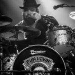 fun-lovin-criminals-rock-herk-2016-peter-croes-6