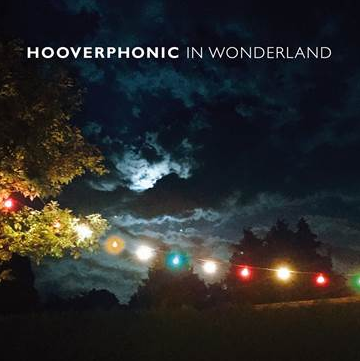 hooverphonic-in-wonderland