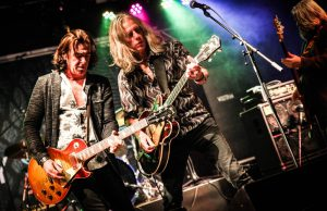 live-a-life-rockfest-zaterdag-2016-guy-swinnen-band-5