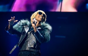 mary-j-blige-vorst-nationaal-2016-8