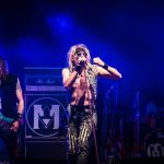 mr-myst-zandrock-2016-5