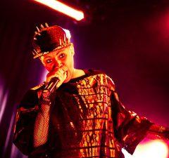 skunk-anansie-rock-zottegem-2016-1