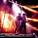 skunk-anansie-rock-zottegem-2016-2