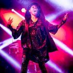 skunk-anansie-rock-zottegem-2016-4
