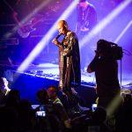 skunk-anansie-rock-zottegem-2016-7