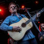 sturgill-simpson-sjock-2016-peter-croes-2