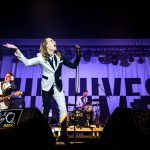 the-hives-rock-zottegem-2016-1
