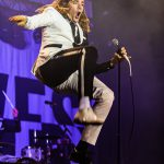 the-hives-rock-zottegem-2016-2