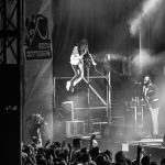 the-hives-rock-zottegem-2016-7