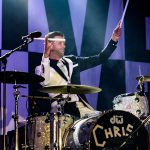 the-hives-rock-zottegem-2016-9