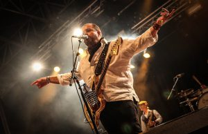 The Mavericks DeRoma Antwerpen greenhousetalent