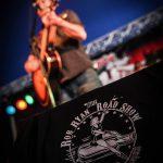 Fotoverslag Sjock Festival met Smokestack Lightning, Sturgill Simpson, The Rob Ryan Roadshow en The Mavericks!