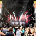 the-sore-losers-suikerrock-2016-2