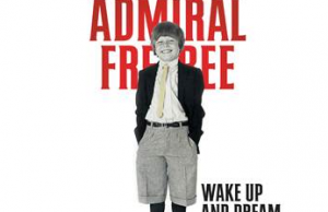admiral-freebee-wake-up-and-dream
