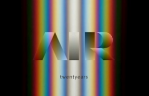 air-twentyears