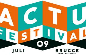 cactusfestival-2016