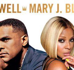 maxwell-mary-j