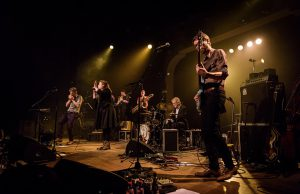10-years-of-rhythm-junks-handelsbeurs-gent-2015-14