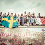 20120728-006-tomorrowland