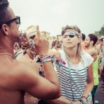 20120728-013-tomorrowland