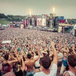 20120728-021-tomorrowland