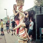 20120728-028-tomorrowland