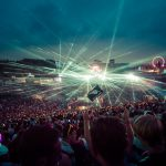 20120728-031-tomorrowland