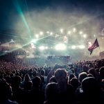 20120728-032-tomorrowland