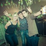 20120728-044-tomorrowland