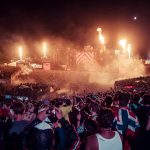 20120728-070-tomorrowland