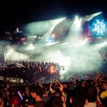 20120728-073-tomorrowland