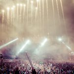 20120729-077-tomorrowland