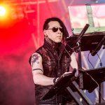 20150515_alien_vampires_eurorock_6