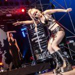 20150515_the_cruxshadows_eurorock_10