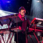 20150606_anna-calvi_heartbeats-festival-12