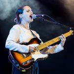 20150606_anna-calvi_heartbeats-festival-14