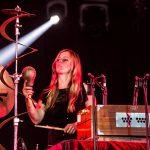 20150606_anna-calvi_heartbeats-festival-2