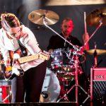 20150606_anna-calvi_heartbeats-festival-4
