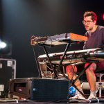 20150606_badbadnotgood_heartbeats-festival-3