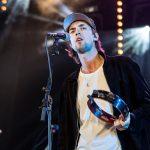 20150606_haelos_heartbeats-festival-12