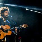 20150606_jose-gonzalez_heartbeats-festival-3
