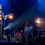 20150606_jose-gonzalez_heartbeats-festival-4